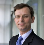 Philippe Nicard, Directeur France d'Epsilon International