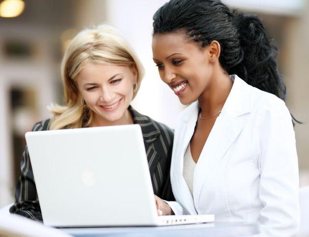 HEC Executive Education présente son offre de formations courtes en marketing, les stagiaires auxquels ses formations sont destinées, sa vision du métier des formations courtes en marketing... et l'utilisation, par cet organisme de formation du... marketing !