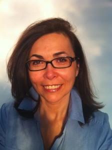 Caroline Hunkeler, Directrice des Formations Courtes, ESSEC Executive Education,