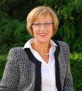 Sylviane Fontana, Directrice de Capitolis