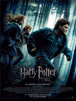 Le cinéma au top de la fréquentation en 2010