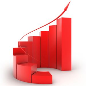 Bilan chiffré des investissements publicitares sur Internet 2010