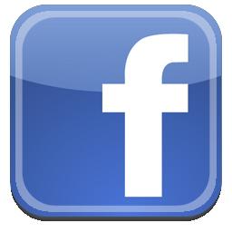 Facebook en tête de la fréquentation des réseaux sociaux en France