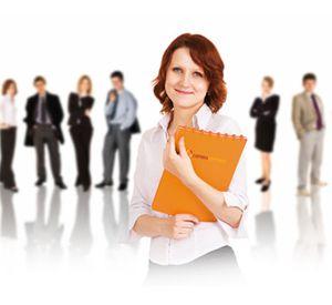 Utilisation des réseaux sociaux pour trouver un emploi : le bon plan ?