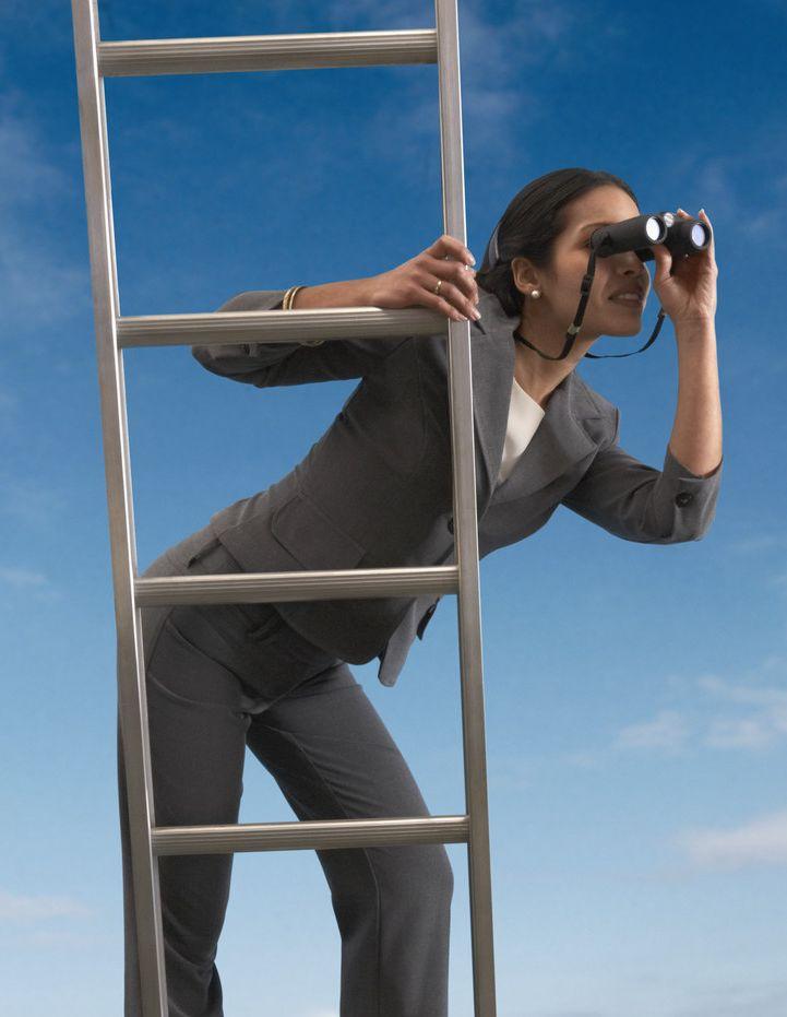 Dossier marketing, innovation et prospective