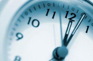 Projets des entreprises : les retards s accumulent