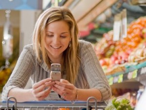 Cinq étapes clés pour mettre en œuvre un M-commerce efficace