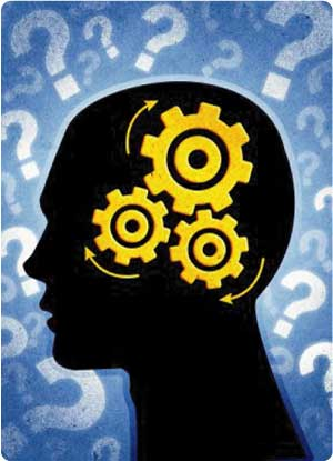 Est-il possible de créer une mémoire absolue qui permettrait aux individus d'enregistrer chaque instant important ou anecdotique de leur existence dans un seul et unique but : ne plus rien oublier ? Retour sur l'expérience de Total Recall. Par Stéphanie Alvès.