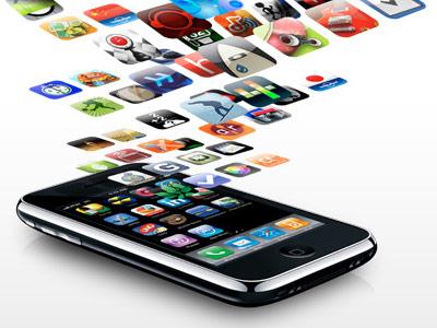 Lémergence du mobile a sans conteste changé les règles du jeu entre les marques et les consommateurs. Quid des flascodes, de la géolocalisation et de la réalité augmentée ?