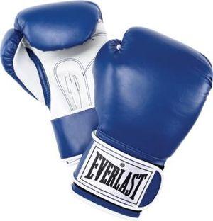 """Banalisation du mot box et du terme """"zéro"""" : un combat pour la différenciation ?"""