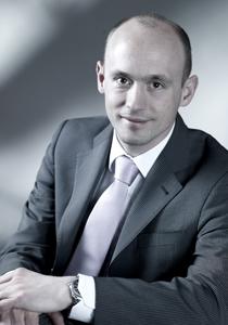 Philippe Verriest, Conseil en Propriété Industrielle/Mandataire en Brevets Européens, Cabinet Germain & Maureau