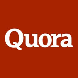 Quora.com fait figure d'ovni au milieu de la galaxie des réseaux sociaux en offrant des possibilités et une organisation profondément originales.