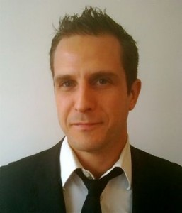 Sébastien Dubois, directeur associé, Co-Meet