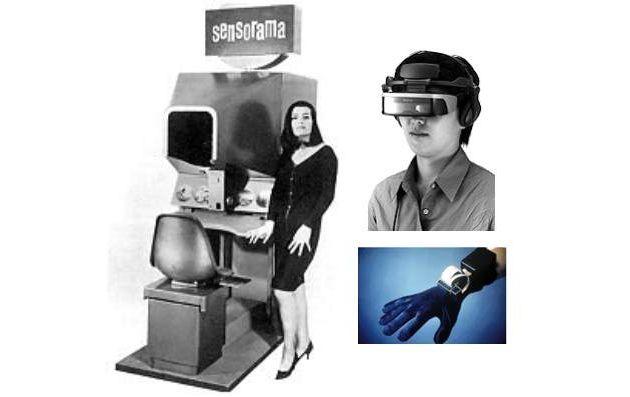 La réalité augmentée s'empare de la téléphonie et des jeux vidéo. Pour un monde de jeu parfait ? Par Tiana Rajaonarivelo.