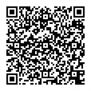 Flash codes, QR-Codes, quelels utilisations ?