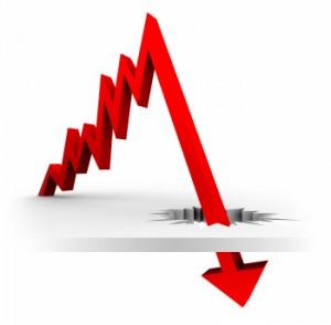 Inflation ? Baisse des taux d intérêts ?