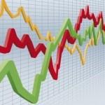 3 tendances majeures du marketing et des études