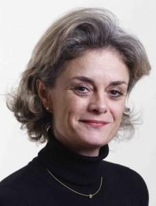 Véronique Pouzeratte, Fondateur et dirigeant de l agence VP-Communication