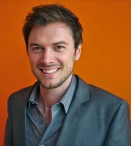 Vianney Settini, PDG MobPartner