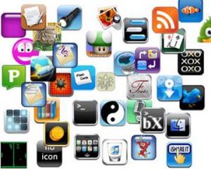 Nous évoquions les applications mobiles dans notre dossier sur le Marketing Mobile. Allons plus loin sur leur business model, leurs usages et leurs facteurs clé de succès avec Renaud Ménérat, Président de UserADgents.
