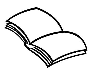 Les livres de stratégie marketing : bibliographie sélective