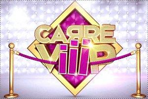 Suite à ses recettes pub, TF1 va relancer Carré ViiiP