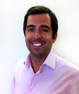 Mathieu Boulay, chef de projet Marketing chez 118 218-Le Numéro