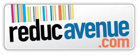 Reducavenue.com, lancé par NRJ Group, se veut un concentré d'offres promotionnelles géolocalisées