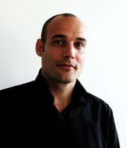 Renaud Ménérat, Président de UserADgents