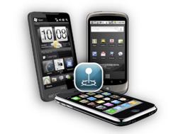 Quelles sont les tendances de la géolocalisation sur téléphone mobile et ses enjeux. A qui profite-t-elle ?