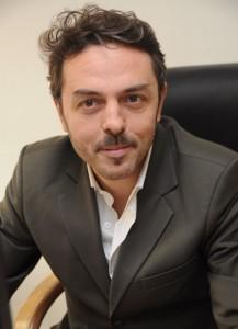 Alain Couve, Directeur Commercial, WDM.Directinet
