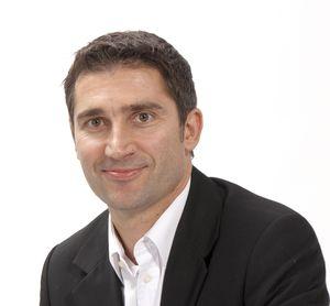 Bruno Boussion, Directeur Général, Selligent France