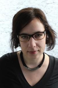 Elaine Goldfarb, Responsable Emailing chez Churchill