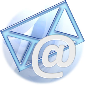 Dossier spécial email marketing sur Marketing-Professionnel.fr