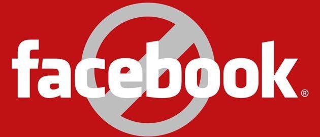 85% des Français opposés à l'ouverture de Facebook aux moins de 13 ans  Mark Zuckerberg, fondateur et président de Facebook, vient de confirmer lors du sommet e-G8 à Paris que l'âge minimal pour s'inscrire sur ce réseau social reste fixé de 13 ans. Au lendemain de cette annonce, un sondage Toluna confirme qu'elle correspond aux attentes de 85% des internautes français : 59% sont favorables à un âge minimal plus élevé tandis que 26% sont pour le maintien de l'âge minimal de 13 ans sur Facebook.