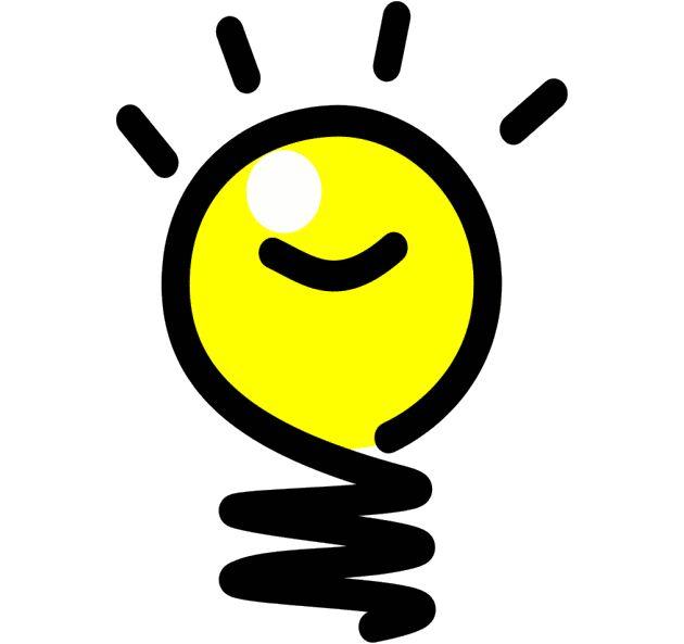 Comment susciter au mieux une dynamique de création et de renouvellement des innovations ?