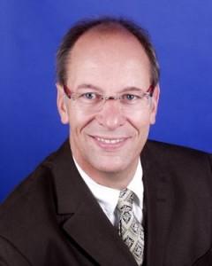 Jean-Louis Sabin, Master Franchisé ActionCoach France
