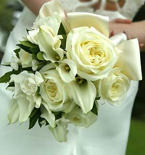 Selon Yacast, la retransmission du mariage entre la princesse Catherine & le prince William le vendredi 29 avril 2011 passionne les français et permet à TF1 et France 2 d'obtenir de très bonnes audiences.