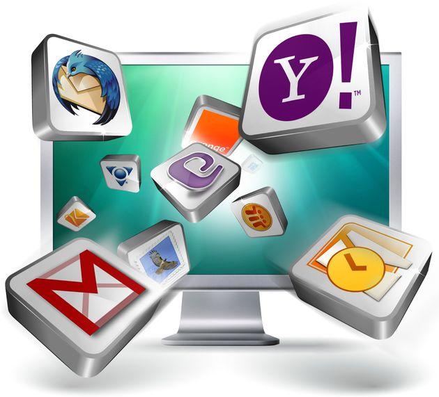 comment optimiser la délivrabilité de vos e-mailings ?