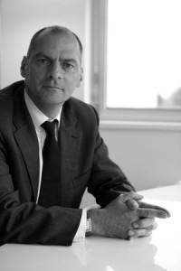 Stéphane Lecca, Président de la délégation événementielle de l AACC