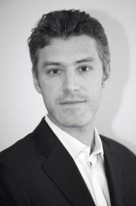 Sylvain Gross, PDG Public-Idées