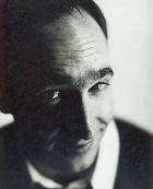 Bennet Holmes : Directeur de développement de Actiplay