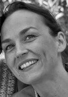 Céline Duplessis, Responsable de développement de Actiplay