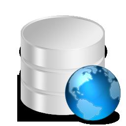 Acquérir de nouveaux contacts et optimiser la gestion de la base de données