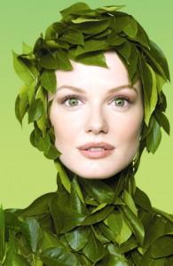 """La cosmétique dite """"bio"""" est-elle un réel label de confiance ou relève-t-elle purement d'une stratégie marketing ?"""