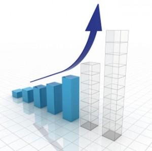"""Traditionnellement organisés pour produire un marketing centré sur le cycle de vie produit, les e-commerçants doivent maintenant penser """"cycle de vie client"""""""