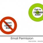 Email : qualité vs. quantité ?