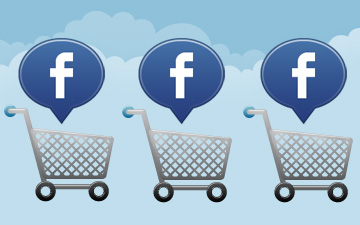 Comprendre les spécificités du commerce sur Facebook (F Commerce) pour déjouer les pièges de ce nouvel Eldorado.
