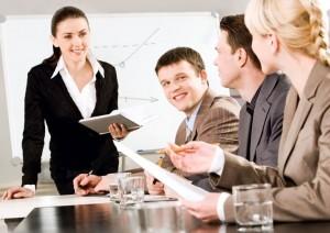 Marketing Professionnel lance les formations Teachcom & Coach, mêlant formation et accompagnement opérationnel