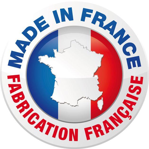 Aujourd'hui, un dossier du Parisien Économie (20 juin 2011, donc)  est consacré aux régions qui cultivent leur identité. Le marketing de la provenance et de l'origine géographique revient sur le devant de la scène après que nous ayons lancé le concept !